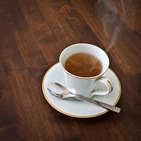 Teh Sariwangi Besar buat tubuh anda rileks dengan teh melati sariwangi