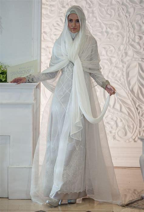 Muslimhijab Instant La Perlehijab Muslimah irna la perle luminescence the actual style