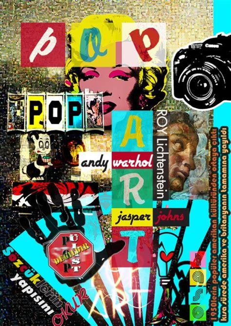 pop sanati pop sanatı fulyacetinsoz