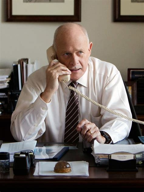 what is house of cards based on 1000 ideas about gerald mcraney on pinterest hart to