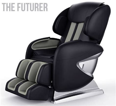 chair south africa futurer zero gravity 38 airbag luxury chair