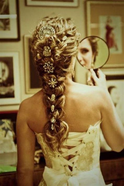 chic braids for your wedding day in south africa paint me chic some amazing hair styles
