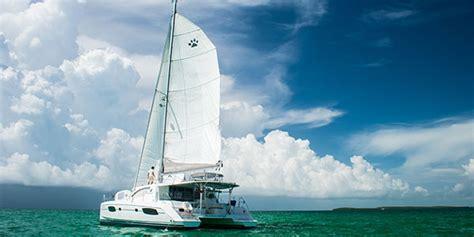 catamaran charter key largo key largo florida sailing charters sunset cruise key