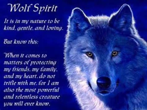 native american wolf spirit wolf spirit native american truth wisdom prayers