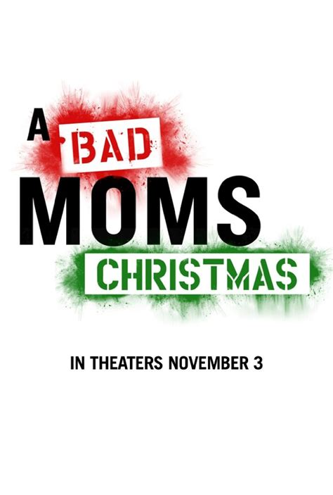 local movie theaters a bad moms christmas by a bad mom s christmas 2017 filming locations onset hollywood com famous hollywood filming