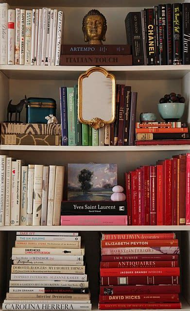 42 best bookshelf organizing images on home