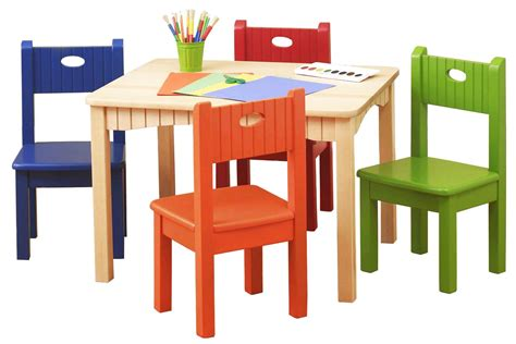 toddler table and chairs chair design toddler table and chairs asda toddler