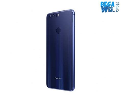 Hp Huawei Seri Honor harga huawei honor 9 dan spesifikasi oktober 2017 begawei