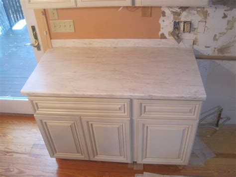 Surface And Counters Also Corian Quot Witch Hazel Quot Countertop Kitchen