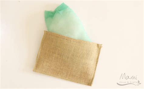 come fare un cuscino portafedi come realizzare un cuscino portafedi fai da te paperblog