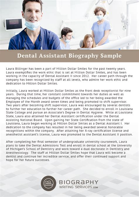 1000 ideas about dental assistant study on pinterest