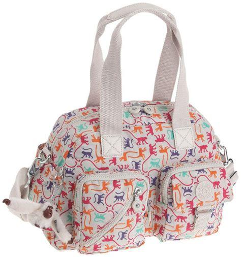 Tas Kipling Sp080 Bf kipling bag i one like this but in purple kipling bags bags kipling