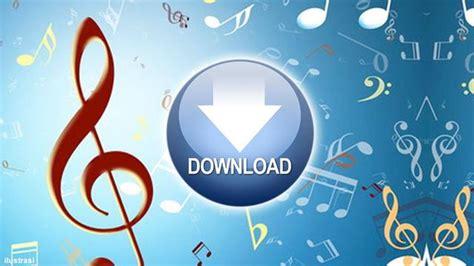 download mp3 dadali cinta karena uang semua orang mengunduh mp3 nike air max com