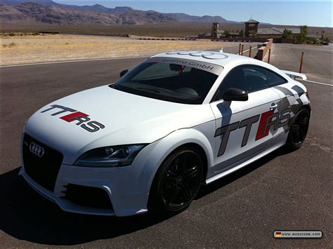 Audi Tt Rs Aufkleber by The Audi Tt Forum View Topic Rs With Decals