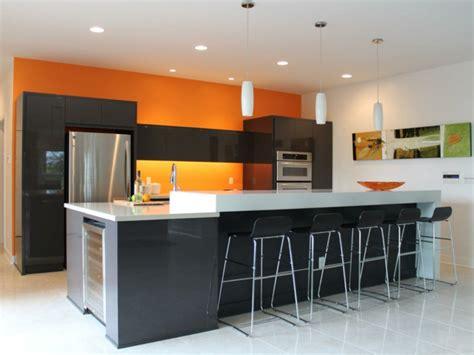 orange grafschaft küchen k 252 che k 252 che orange schwarz k 252 che orange k 252 che orange