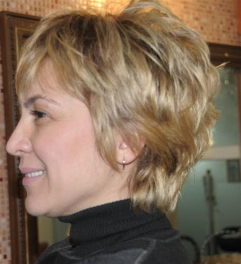 Short layered hairstyles 2013 11 best hairstyles