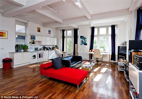 1 bedroom studio flat to rent image gallery london flats for rent