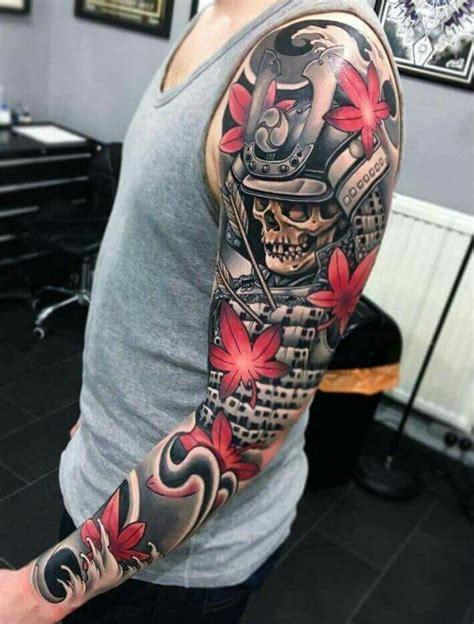tattoo oriental hombro resultado de imagen para ver imagenes de tatuajes de