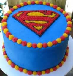 superman kuchen the 25 best superman cakes ideas on superman