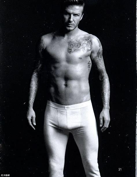 Beckham Semprem david beckham sempre pi 249 paccuto per h m spetteguless