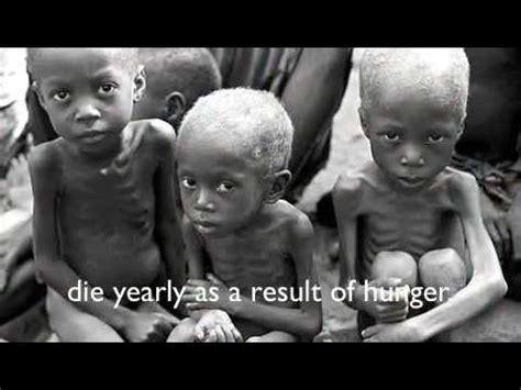 Poor African Kid Meme - starving children in africa youtube