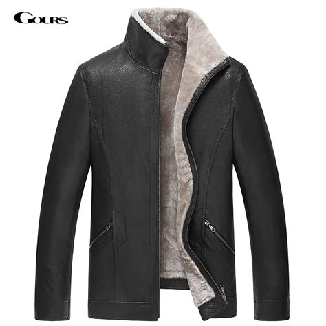 Jaket Sweater Hoodie Marshmello Black 1 gours winter genuine leather jackets for brand