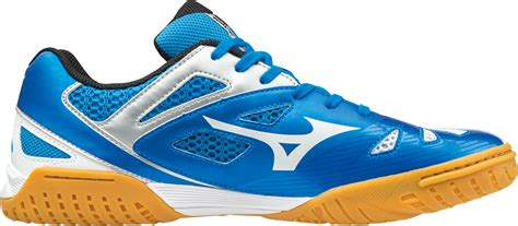 mizuno wave medal 5 table tennis shoes 2017
