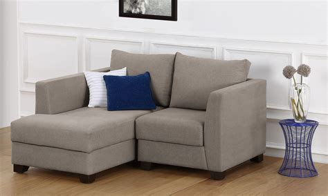 two sofas in l shape 2 seater l shaped sofa l shaped sofa bed argos purobrand
