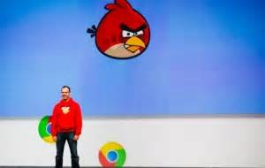 angry birds behang opvouwbare laptop freshgadgets nl