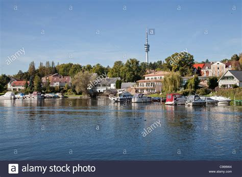 wann see image gallery lake wannsee