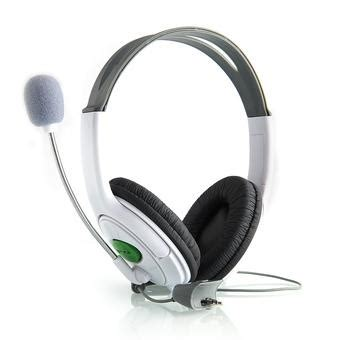 Harga Earphone Apple by Harga Earphone Headset Headphone Microphone For