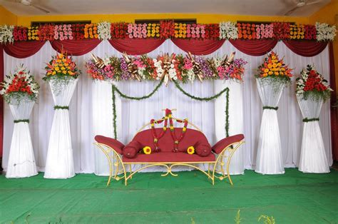 flower decoration for wedding 16 tjihome