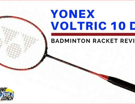 Raket Yonex B 500 yonex voltric 80 e tune badminton racket review