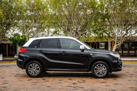 Suzuki Home Number One Compact Suv Autos Post