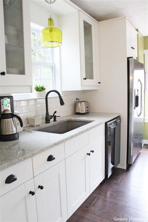 kitchen makeovers cost to install ikea kitchen cabinets modern for the home on pinterest 223 pins