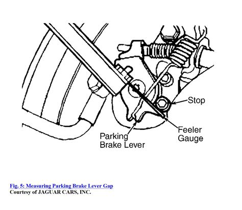 jaguar engine diagrams wirning jaguar auto wiring diagram