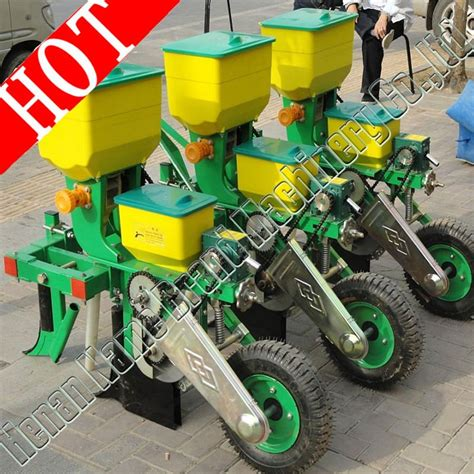 Maize Planter For Sale by World Widely Used Maize Seed Planter For Sale Buy