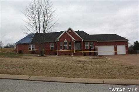 houses for sale in jackson tn 38305 houses for sale 38305 foreclosures search for reo houses and bank owned homes