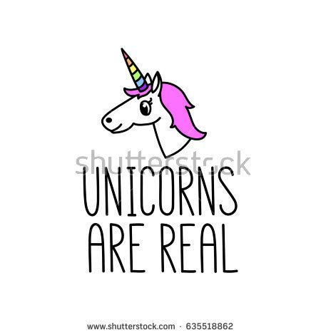 Cat Wall Sticker cute unicorn stock images royalty free images amp vectors