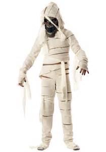 mummy halloween costumes for kids child mummy costume