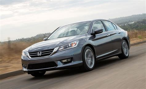honda 2013 accord informative honda accord 2013 wallpaper