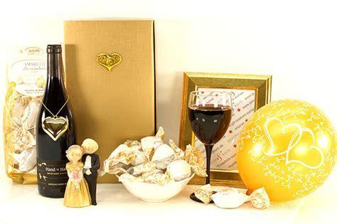 Hochzeitsgeschenke   Geschenkkörbe & Geschenke zur Hochzeit