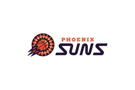 michael weinstein nba logo redesigns phoenix suns michael weinstein nba logo redesigns phoenix suns