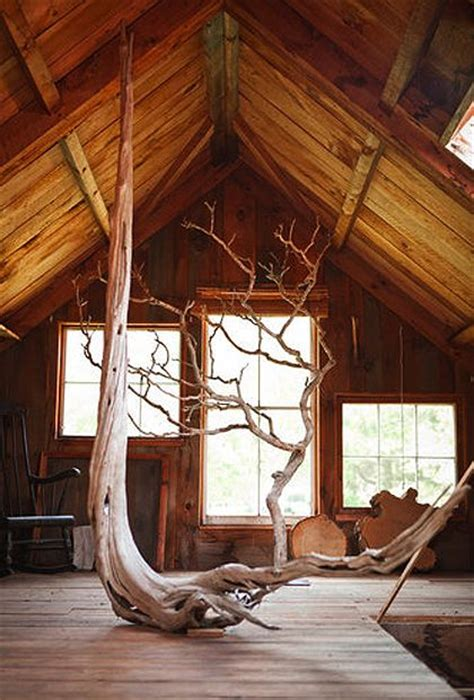 john malkovich driftwood 369 best if i had a tree house images on pinterest tree