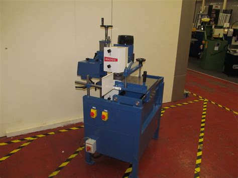 multico woodworking machinery multico tm3 single end tenoner woodworking cnc