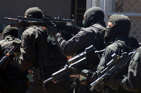 reajuste para a pmdf pf brasil melhor bope batalh 227 o de opera 231 245 es especiais brasil