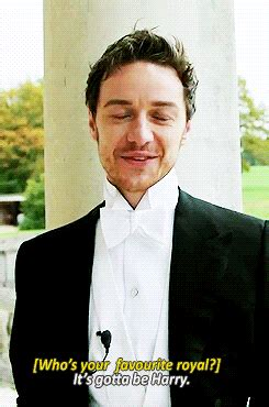 james mcavoy vanity fair imma take your girl out