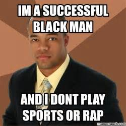 Black People Meme - black memes related keywords black memes long tail
