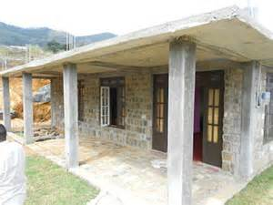 Ad bungalow for sale ohiya sri lanka land amp property ikman