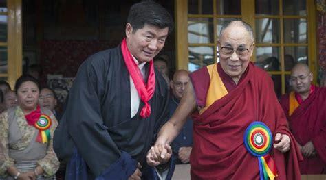 film china lama dalai lama should give up attempt to divide china beijing